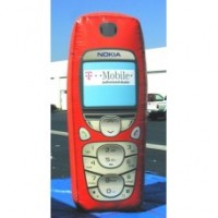 nokia_3595-red-t-mobile