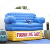 20 Ft Wide Couch